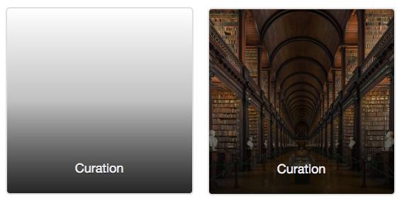 Nothumb curation copy