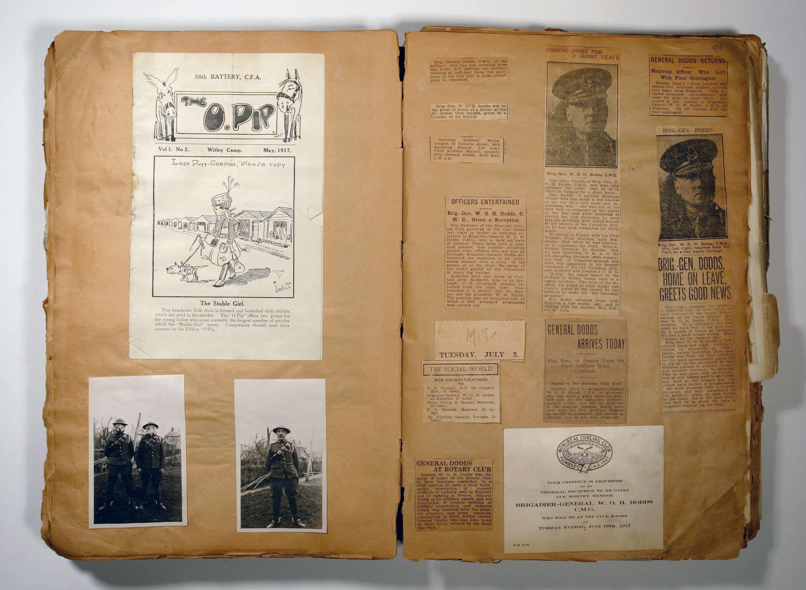 Scrapbook paper canada - Download Page